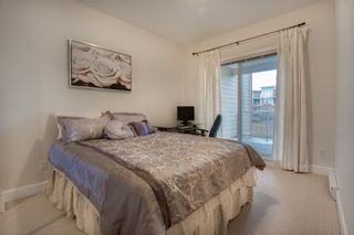 """Photo 7: 223 4280 MONCTON Street in Richmond: Steveston South Condo for sale in """"The Village"""