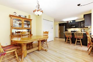 Photo 10: 8 11536 236 Street in Maple Ridge: Cottonwood MR Townhouse for sale : MLS®# R2555572