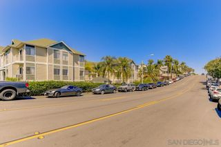Photo 21: SAN DIEGO Condo for sale : 2 bedrooms : 2650 Broadway #214