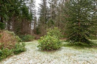 Photo 20: 3157 York Rd in : CR Campbell River South House for sale (Campbell River)  : MLS®# 866205