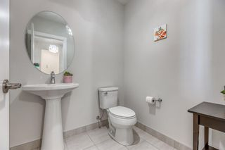 Photo 40: 32 West Grove Place SW in Calgary: West Springs Detached for sale : MLS®# A1113463