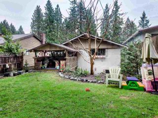 Photo 17: 1356 DYCK Road in North Vancouver: Lynn Valley House for sale : MLS®# R2436968