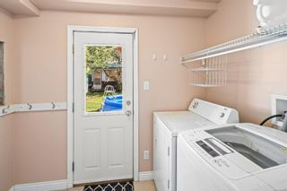 Photo 29: 2957 Pickford Rd in : Co Hatley Park House for sale (Colwood)  : MLS®# 884256