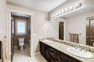 Photo 30: 64 Rockcliff Point NW in Calgary: Rocky Ridge Detached for sale : MLS®# A1125561