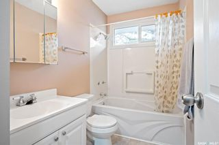 Photo 21: 418 SMALLWOOD Crescent in Saskatoon: Confederation Park Residential for sale : MLS®# SK873758