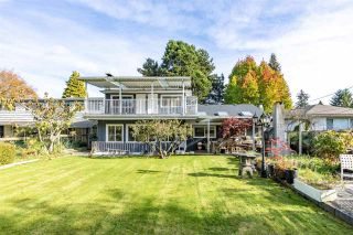 Photo 11: 6949 LAUREL Street in Vancouver: South Cambie House for sale (Vancouver West)  : MLS®# R2513946
