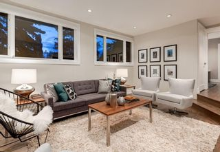 Photo 17: 4412 CORONATION Drive SW in Calgary: Britannia House for sale : MLS®# C4132058
