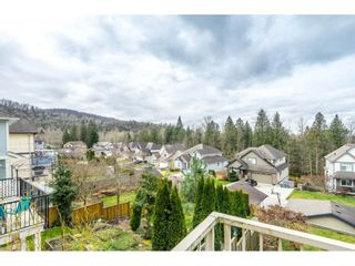 """Photo 33: 4371 MEIGHEN Place in Abbotsford: Abbotsford East House for sale in """"Mountain Village"""" : MLS®# R2546060"""