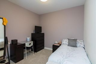 Photo 19: 110 10 Hill Grove Point in Winnipeg: Bridgwater Forest Condominium for sale (1R)  : MLS®# 202114396