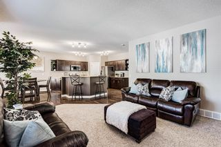 Photo 6: 7 KINGSTON View SE: Airdrie Detached for sale : MLS®# A1109347