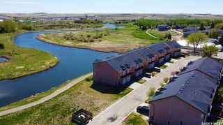 Photo 1: 23 701 McIntosh Street East in Swift Current: South East SC Residential for sale : MLS®# SK855918