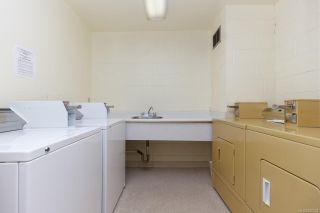 Photo 29: 207 105 E Gorge Rd in Victoria: Vi Burnside Condo for sale : MLS®# 880054