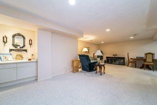 Photo 38: 14 3 Poirier Avenue: St. Albert House Half Duplex for sale : MLS®# E4260380