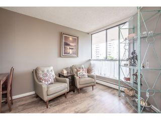 """Photo 11: 504 460 WESTVIEW Street in Coquitlam: Coquitlam West Condo for sale in """"PACIFIC HOUSE"""" : MLS®# R2467307"""