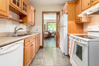 Photo 12: 8 Fort Point Road in Lahave: 405-Lunenburg County Residential for sale (South Shore)  : MLS®# 202115900