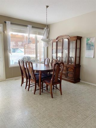 Photo 17: 26 Salish Place W in Lethbridge: Indian Battle Heights Residential for sale : MLS®# A1044481