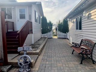 Photo 11: 105 Bracken Falls Drive in Alexander RM: White Mud Flats Residential for sale (R28)  : MLS®# 202002945