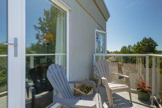 Photo 20: 408 2647 Graham St in : Vi Hillside Condo for sale (Victoria)  : MLS®# 879842