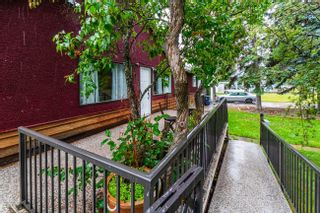 Photo 2: 1768 LARCH Street in Prince George: Connaught House for sale (PG City Central (Zone 72))  : MLS®# R2604194