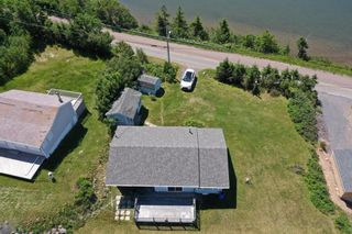 Photo 24: 339 Sinclair Road in Chance Harbour: 108-Rural Pictou County Residential for sale (Northern Region)  : MLS®# 202115718