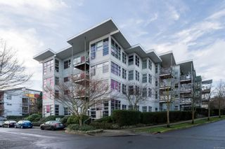 Photo 22: 111 797 Tyee Rd in : VW Victoria West Condo for sale (Victoria West)  : MLS®# 862463