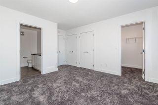 Photo 11: 16655 30 Avenue in Edmonton: Zone 56 House for sale : MLS®# E4228013