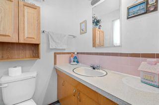 Photo 11: 6912 86 Avenue in Edmonton: Zone 18 House for sale : MLS®# E4228530