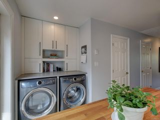 Photo 14: 2 2828 Shelbourne St in : Vi Oaklands Row/Townhouse for sale (Victoria)  : MLS®# 866174