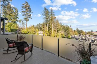 Photo 12: 3475 Oceana Lane in : Co Wishart North House for sale (Colwood)  : MLS®# 855353