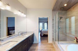 Photo 30: 5008 52 Street: Stony Plain House for sale : MLS®# E4211260