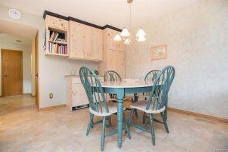 Photo 8: 95 Ambassador Row in Winnipeg: Parkway Village Residential for sale (4F)  : MLS®# 1812383