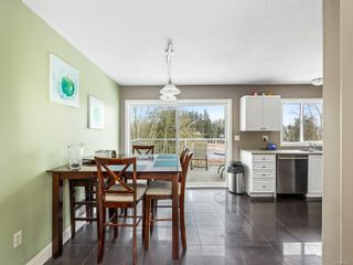 Photo 5: 1664 Cedar Rd in : Na Cedar House for sale (Nanaimo)  : MLS®# 866671