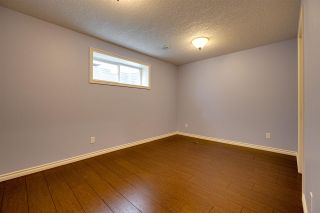 Photo 36: 1163 TORY Road in Edmonton: Zone 14 House for sale : MLS®# E4242011