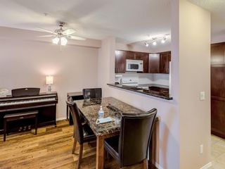 Photo 8: 2113 5200 44 Avenue NE in Calgary: Whitehorn Apartment for sale : MLS®# A1093257