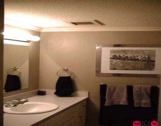 "Photo 4: 102 1544 FIR ST: White Rock Condo for sale in ""JUNIPER ARMS"" (South Surrey White Rock)  : MLS®# F2608719"