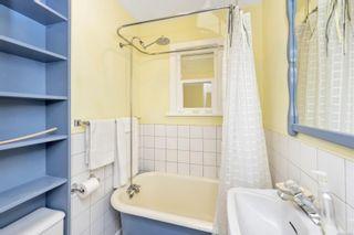 Photo 9: 2077 Church Rd in : Sk Sooke Vill Core House for sale (Sooke)  : MLS®# 885400