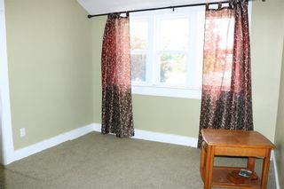 Photo 14: 4726 49 Street: Olds Detached for sale : MLS®# A1090367