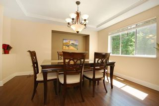 Photo 6: 119 Aspenwood Drive in Port Moody: Heritage Woods PM House for sale : MLS®# R2198646