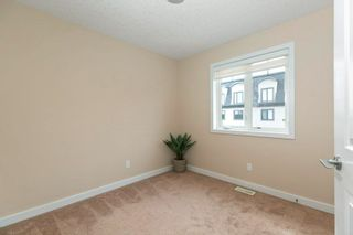 Photo 14: 26 5873 MULLEN Place in Edmonton: Zone 14 Townhouse for sale : MLS®# E4262184