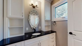 Photo 14: 2 WESTBROOK Drive in Edmonton: Zone 16 House for sale : MLS®# E4249716