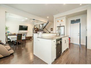 Photo 9: 19418 117 Avenue in Pitt Meadows: South Meadows 1/2 Duplex for sale : MLS®# R2544072