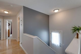 Photo 19: 147 Arbour Stone Place NW in Calgary: Arbour Lake Detached for sale : MLS®# A1134256