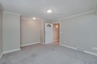 Photo 37: 75 Somerset Square SW in Calgary: Somerset Detached for sale : MLS®# A1118411