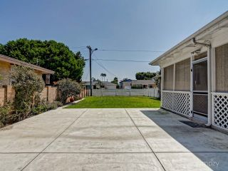 Photo 23: IMPERIAL BEACH House for rent : 3 bedrooms : 932 Ebony Avenue