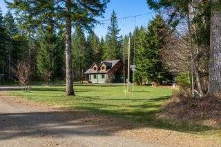 Photo 46: 3815 Woodland Dr in : CR Campbell River South House for sale (Campbell River)  : MLS®# 871197