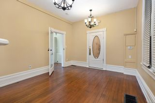 Photo 6: 375 Franklyn St in : Na Old City Other for sale (Nanaimo)  : MLS®# 857259