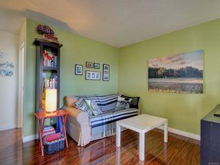 Photo 5: 306 1000 McClure St in : Vi Downtown Condo for sale (Victoria)  : MLS®# 869694