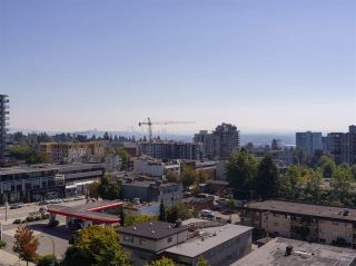 "Photo 24: 1302 158 W 13TH Street in North Vancouver: Central Lonsdale Condo for sale in ""VISTA PLACE"" : MLS®# R2497537"