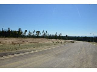 "Photo 8: LOT 17 BELL Place in Mackenzie: Mackenzie -Town Land for sale in ""BELL PLACE"" (Mackenzie (Zone 69))  : MLS®# N227310"