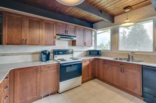 """Photo 11: 87 GLENMORE Drive in West Vancouver: Glenmore House for sale in """"Glenmore"""" : MLS®# R2604393"""